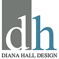Diana Hall Design Naples FL
